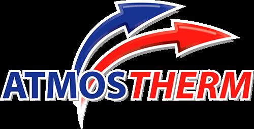 Atmostherm Ltd