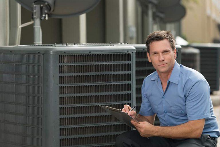 Blog News Heating Air Conditioning Ventilation